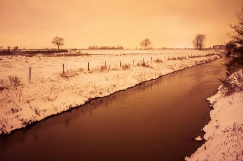 Schnee02