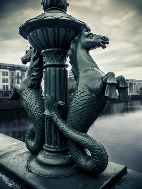 Dublin_02