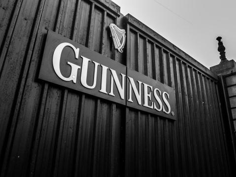 Dublin_03
