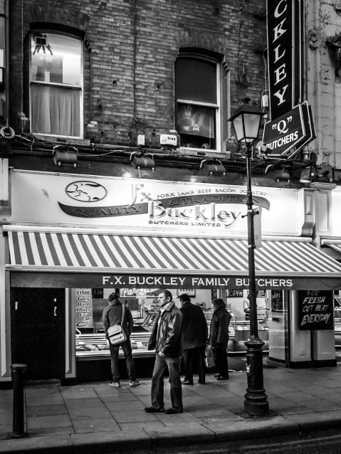 Dublin_17