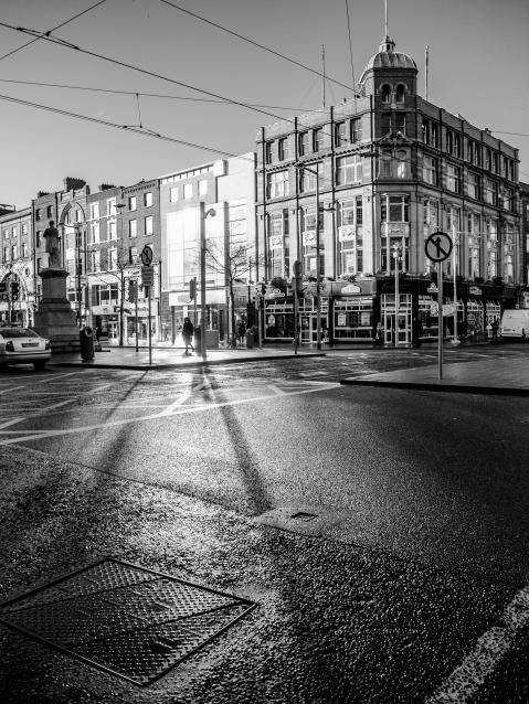 Dublin_19