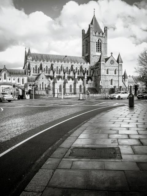 Dublin_26