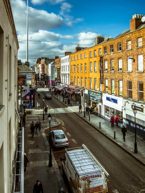 Dublin_27