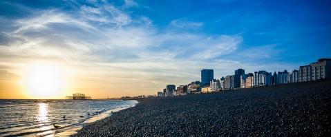 Brighton00012