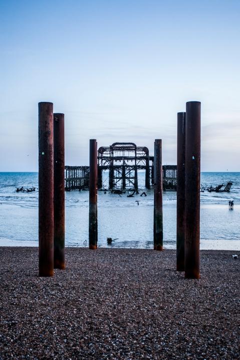 Brighton00013