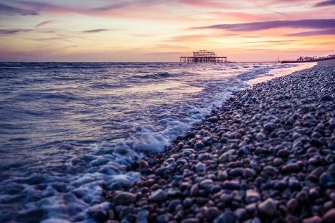 Brighton00015