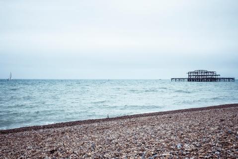 Brighton00017
