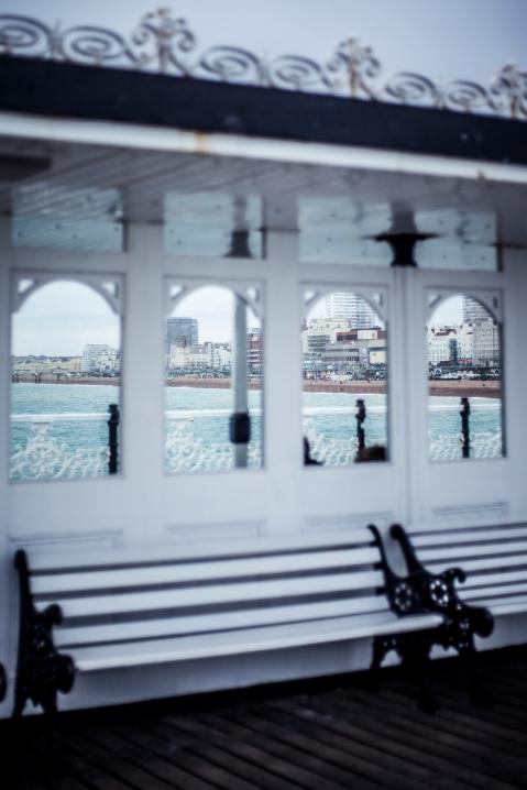 Brighton00018