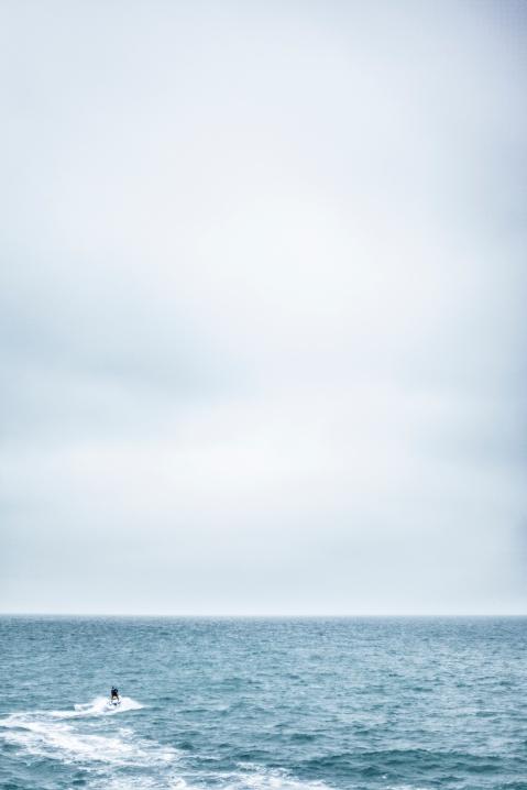 Brighton00021