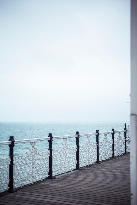 Brighton00022