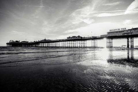 Brighton00024