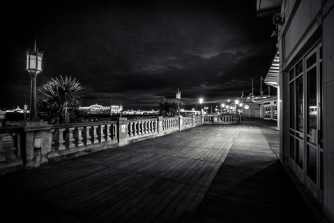Brighton00026