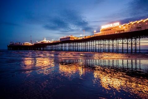 Brighton00034