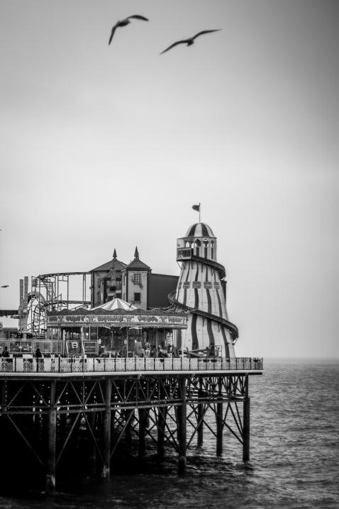 Brighton00038