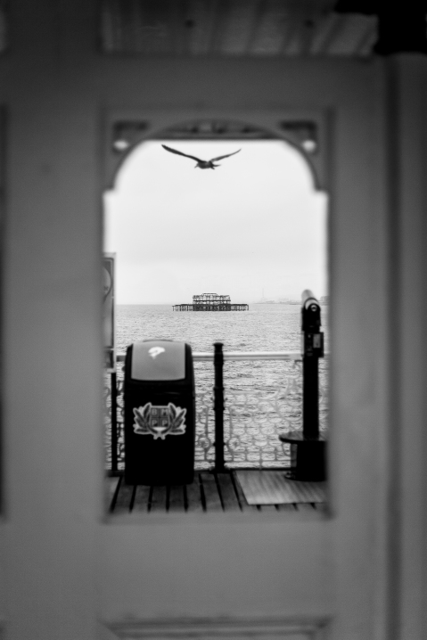 Brighton00039