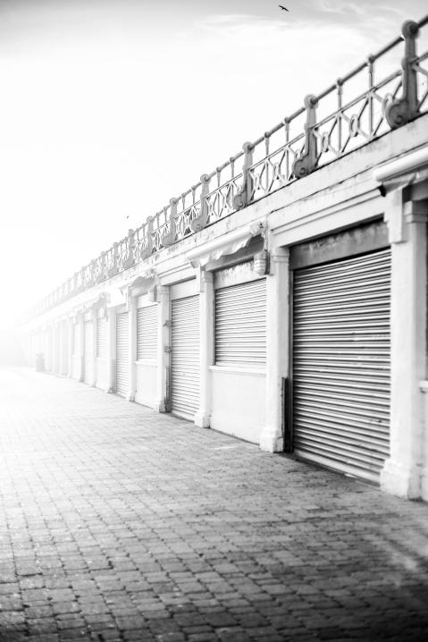 Brighton00041