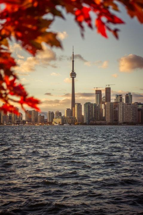 2013_10_22 Toronto Islands 21